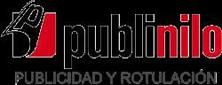 Publinilo